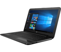 Hp 15-AY079nia Price in Pakistan, Specifications, Features, Reviews