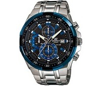 Casio Edifice  EF-539D-1A2VUDF Price in Pakistan, Specifications, Features, Reviews