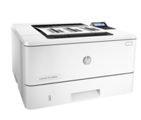 HP LaserJet  Pro 400 M402N Price in Pakistan, Specifications, Features, Reviews