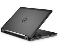 Dell Latitude E7470 Ci7 Price in Pakistan, Specifications, Features, Reviews