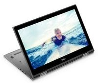 Dell Inspiron 5568 Price in Pakistan, Specifications, Features, Reviews