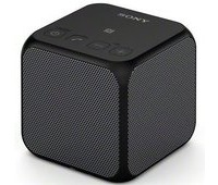 Sony Portable Mini Bluetooth Speaker SRS-X11 Price in Pakistan, Specifications, Features, Reviews