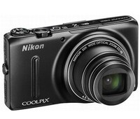 Nikon Cool Pix S5200 Price in Pakistan, Specifications, Features, Reviews