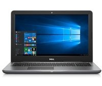 Dell Inspiron 5567 Ci3 Price in Pakistan, Specifications, Features, Reviews