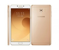 Samung Galaxy C9 Pro Price in Pakistan, Specifications, Features, Reviews