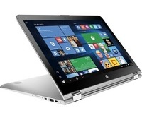 HP ENVY x360 - m6-aq005dx Price in Pakistan, Specifications, Features, Reviews