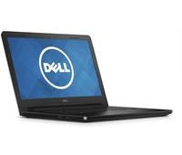 Dell Inspiron 3567 Core i5 Price in Pakistan, Specifications, Features, Reviews