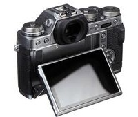 Fujifilm X-T1  Body Only Price in Pakistan, Specifications, Features, Reviews