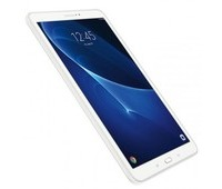 Samsung tab A T580 Wifi Price in Pakistan, Specifications, Features, Reviews