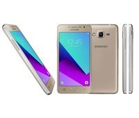 Samsung galaxy Grand Prime Plus Price in Pakistan, Specifications, Features, Reviews