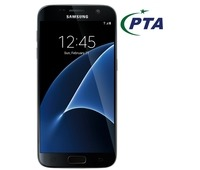 Samsung Galaxy S7 Dual Sim Price in Pakistan, Specifications, Features, Reviews