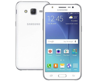 Samsung Galaxy J7 Price in Pakistan, Specifications, Features, Reviews