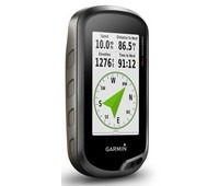 Garmin Oregon 750 Price in Pakistan, Specifications, Features, Reviews