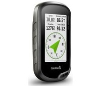 Garmin Oregon 700 Price in Pakistan, Specifications, Features, Reviews