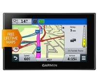 Garmin Nuvi 2589 Price in Pakistan, Specifications, Features, Reviews
