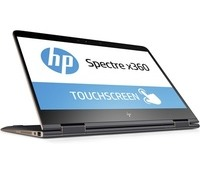 HP Spectre 13-X360 AC029TU Price in Pakistan, Specifications, Features, Reviews
