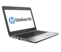 HP Elitebook 820 G4 Price in Pakistan, Specifications, Features, Reviews