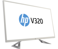 HP 32 V320 Price in Pakistan, Specifications, Features, Reviews