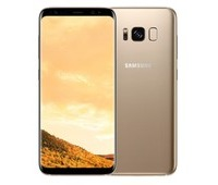 Samsung Galaxy S8 64GB Price in Pakistan, Specifications, Features, Reviews