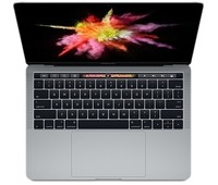 Macbook Pro  MPXQ2  - 13'' Retina Price in Pakistan, Specifications, Features, Reviews