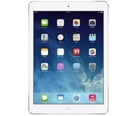 Apple I pad Air 5 Price in Pakistan, Specifications, Features, Reviews