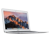 Apple Macbook MQD42 Price in Pakistan, Specifications, Features, Reviews