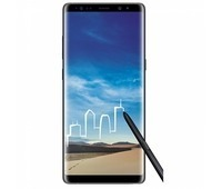 Samsung Note 8 Price in Pakistan, Specifications, Features, Reviews