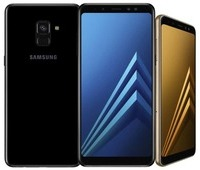 Samsung Galaxy A8 Plus 2018 Price in Pakistan, Specifications, Features, Reviews