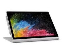 Microsoft Surface Book 2 13 Inches Core i7 16GB LPDDR3 1TB SSD Price in Pakistan, Specifications, Features, Reviews