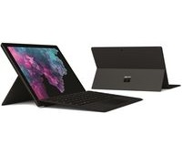 MicroSoft Surface Pro 6 Core i5 8th Generation 8GB RAM 256GB SSD Price in Pakistan, Specifications, Features, Reviews