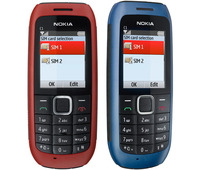 Nokia C1-00 Price in Pakistan, Specifications, Features, Reviews