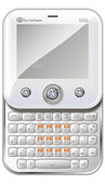 Q 55 Price in Pakistan, Specifications, Features, Reviews