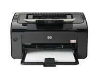 HP LaserJet P1102w Price in Pakistan, Specifications, Features, Reviews