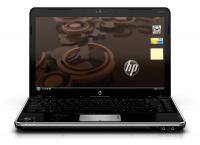 HP Pavilion Dv4 2100 Espresso Price in Pakistan, Specifications, Features, Reviews