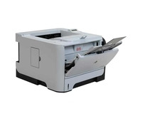 HP LaserJet P2055dn Price in Pakistan, Specifications, Features, Reviews
