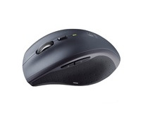 Logitech Marathon Mouse M705 Price in Pakistan, Specifications, Features, Reviews