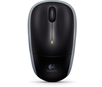 Logitech Wireless Mouse M205 Price in Pakistan, Specifications, Features, Reviews