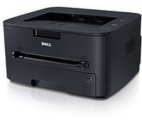 Dell Mono Laser NetWork 1130N Price in Pakistan