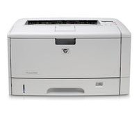 HP LaserJet 5200L Price in Pakistan, Specifications, Features, Reviews