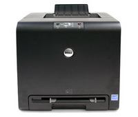 Dell Color Laser Printer 1320c Price in Pakistan, Specifications, Features, Reviews