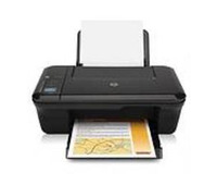 HP Deskjet D3000 Wireless Printer Price in Pakistan, Specifications, Features, Reviews