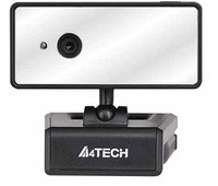 A4tech PK-760E Webcam Price in Pakistan, Specifications, Features, Reviews