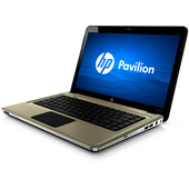 HP Pavilion Dv6 3171 Price in Pakistan, Specifications, Features, Reviews