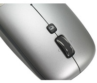 Logitech V550 Nano Cordless Laser Mouse for Notebooks Price in Pakistan, Specifications, Features, Reviews