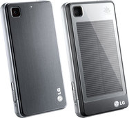 LG GD510 Price in Pakistan, Specifications, Features, Reviews