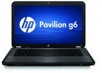 HP Pavilion G6-1020SE Price in Pakistan, Specifications, Features, Reviews