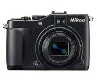 Nikon P7000 Price in Pakistan, Specifications, Features, Reviews