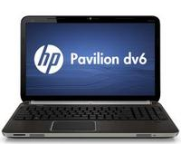 HP Pavilion DV6 - 6090 Price in Pakistan, Specifications, Features, Reviews