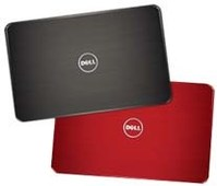Dell Inspiron N5110 ( Ci5 ) Price in Pakistan, Specifications, Features, Reviews