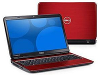 Dell Inspiron N5110 Price in Pakistan, Specifications, Features, Reviews
